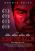 Jaska the Killer III