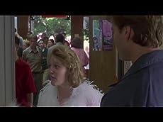 Drew Barrymore: Memorable Roles