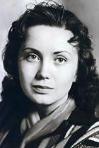 Elena Dobronravova