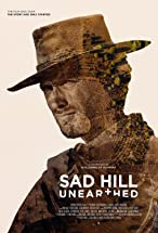 Primary image for Sad Hill Unearthed
