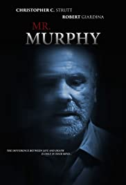 Mr. Murphy Poster