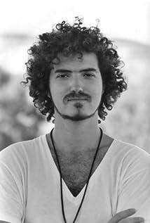 Daniel Katsuk Picture
