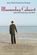 Bloomsday Cabaret