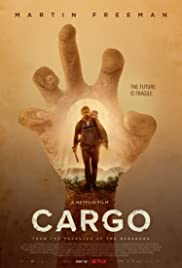 Cargo | 1Link Mega Latino