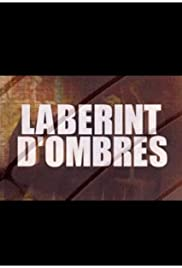 Laberint d'ombres Poster