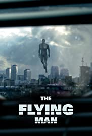 The Flying Man(2013) Poster - Movie Forum, Cast, Reviews