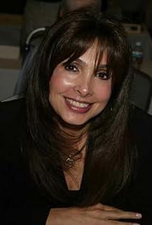 Judy Strangis Picture