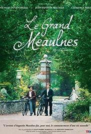 Le grand Meaulnes(2006) Poster - Movie Forum, Cast, Reviews