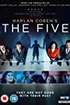 Natpe: DirecTV Closes Latin America on Studiocanal's Harlan Coben Series 'The Five'