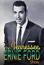 The Tennessee Ernie Ford Show