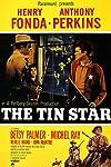 The Tin Star (1957)
