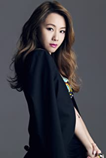Stephy Tang Picture