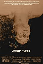 Primary image for Altered States