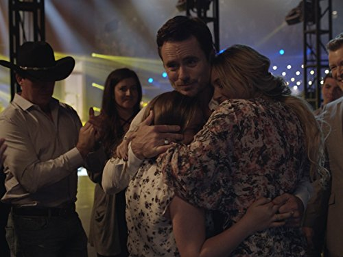 Nashville: Farther On | Season 5 | Episode 21