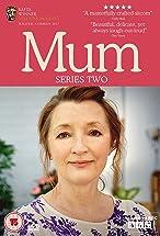 Primary image for Mum