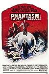 Our Favorite Horror Sidekicks - 'Phantasm's' Reggie