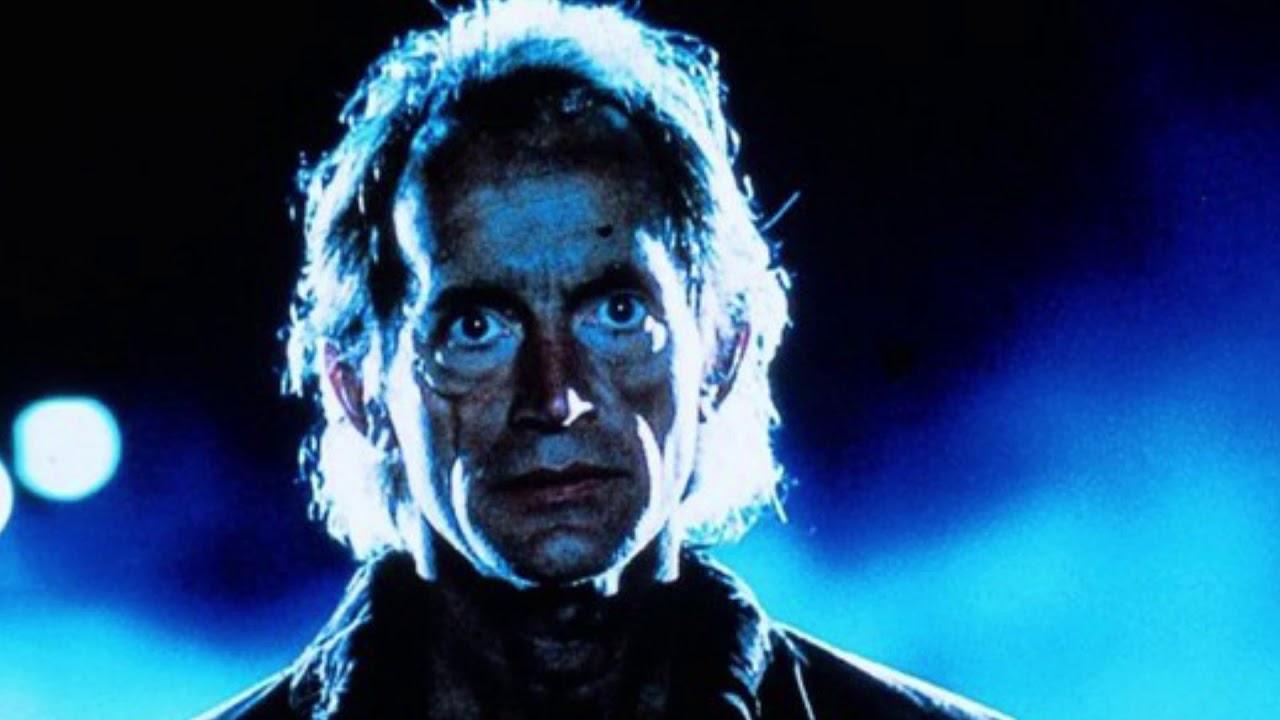 Lance Henriksen in Near Dark (1987)