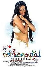Nirakazcha Poster