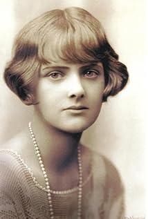 Daphne Du Maurier Picture