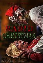 Rabid Christmas
