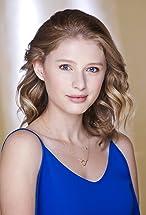 Alexandra Beaton's primary photo