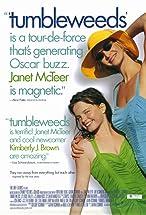 Primary image for Tumbleweeds