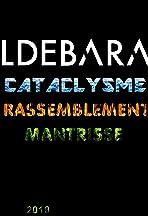 Aldebaran Mantrisse