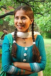 Vibha Anand 2008 nudes (65 photos) Selfie, YouTube, braless