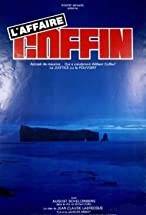 Primary image for The Coffin Affair