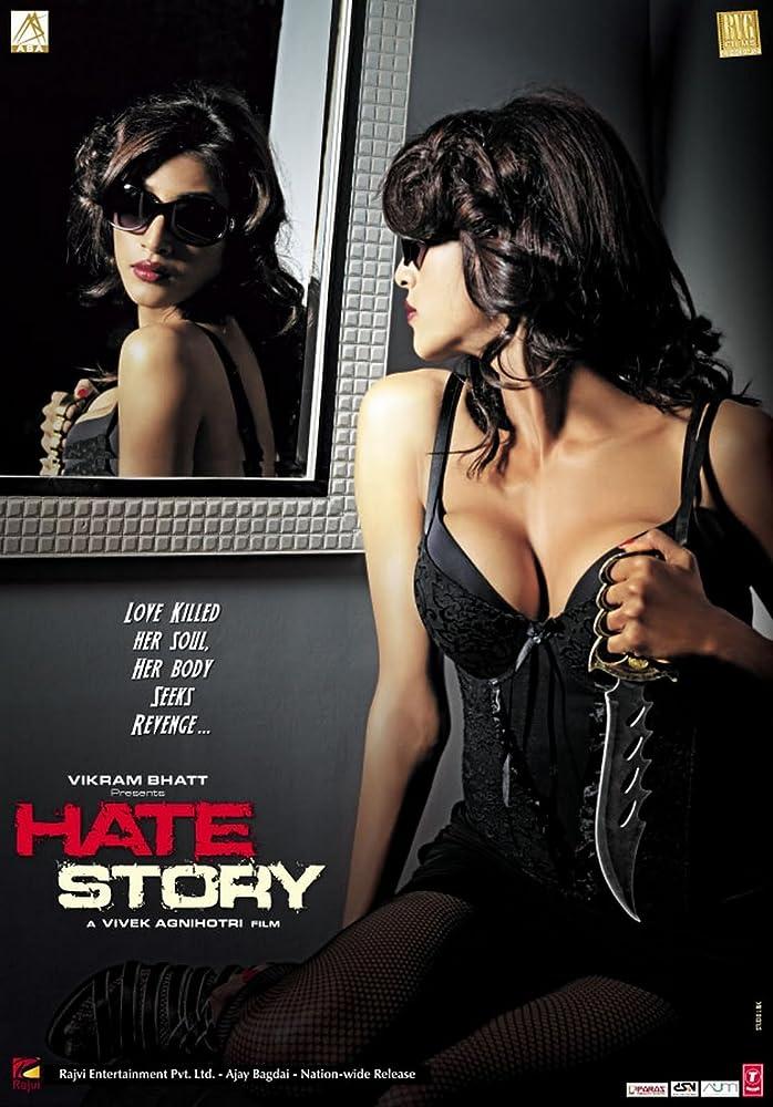 hate story 3 full movie hd 720p.mkv