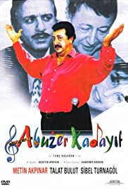 Abuzer kadayif turkish - 3 8