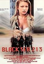 Black Sea 213