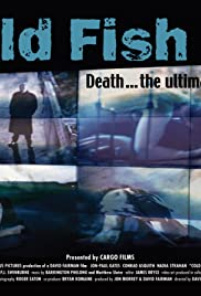Cold Fish(2015) Poster - Movie Forum, Cast, Reviews