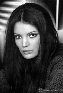 María José Cantudo Picture