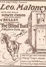 The Blind Trail