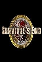 Survival's End