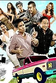 Bagong Diks! Poster