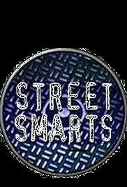 Street Smarts Poster