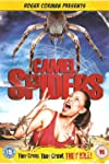 Contest: Win Camel Spiders and Corman's World on Blu-ray