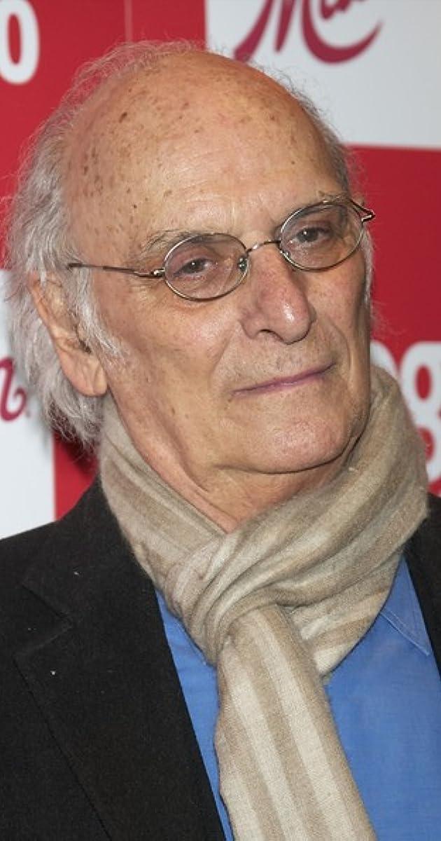 Carlos Saura - IMDb  Carlos Saura - ...