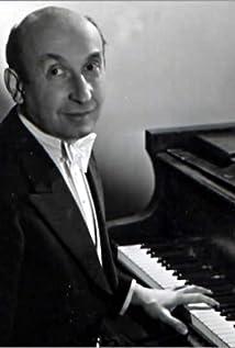 Mischa Spoliansky Picture