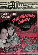 Thundering Dawn
