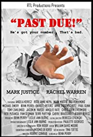 Past Due Poster