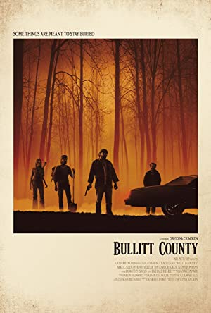 Bullitt County watch online