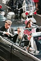 Primary image for Zapruder Film of Kennedy Assassination