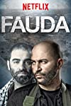 Israeli Drama 'Fauda' Draws Viewers From Across the Political Spectrum
