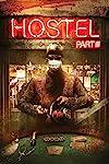 Hostel Part 3 Movie Trailer