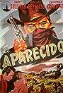 Bad Men of Tombstone (1949) Poster