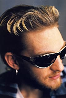 Layne Staley Picture