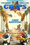 Dax Shepard Talks Working With Kristen Bell on 'CHiPs': 'She's My Favorite Actor'